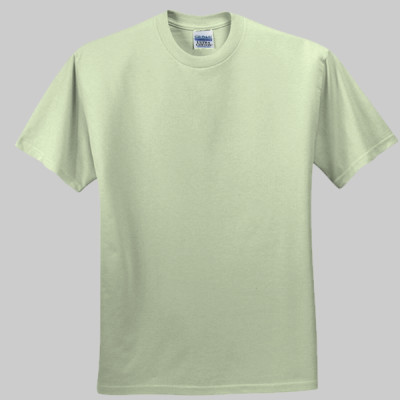 Mountain Oak School - Ultra Cotton 100% Cotton T Shirt